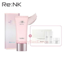 RE:NK Radience Color Cream EX Set [Monthly Limited -APRIL 2018]